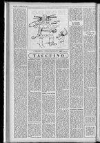 rivista/UM10029066/1955/n.7/2