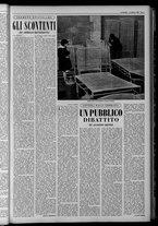 rivista/UM10029066/1955/n.7/5