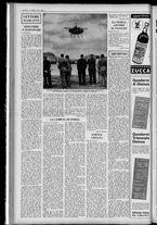 rivista/UM10029066/1955/n.7/6