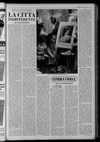 rivista/UM10029066/1955/n.7/7