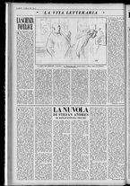 rivista/UM10029066/1955/n.7/8