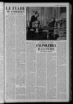rivista/UM10029066/1955/n.7/9