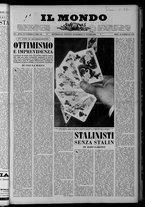 rivista/UM10029066/1955/n.8/1