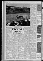 rivista/UM10029066/1955/n.8/10