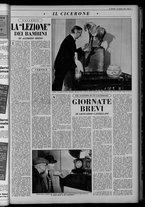 rivista/UM10029066/1955/n.8/11