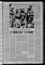 rivista/UM10029066/1955/n.8/13