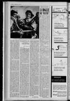 rivista/UM10029066/1955/n.8/14
