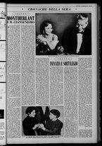 rivista/UM10029066/1955/n.8/15