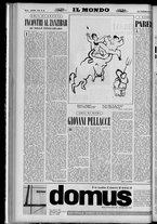 rivista/UM10029066/1955/n.8/16