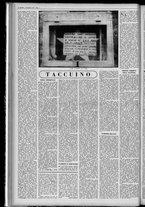 rivista/UM10029066/1955/n.8/2