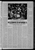 rivista/UM10029066/1955/n.8/3