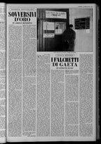 rivista/UM10029066/1955/n.8/5