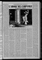 rivista/UM10029066/1955/n.8/7