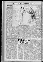 rivista/UM10029066/1955/n.8/8