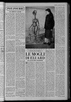 rivista/UM10029066/1955/n.8/9