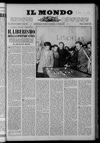 rivista/UM10029066/1955/n.9/1