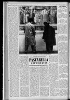 rivista/UM10029066/1955/n.9/10