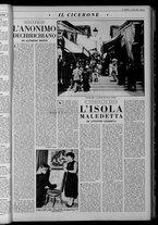 rivista/UM10029066/1955/n.9/11