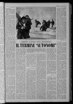 rivista/UM10029066/1955/n.9/13
