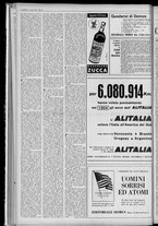 rivista/UM10029066/1955/n.9/14