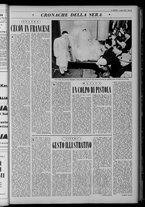 rivista/UM10029066/1955/n.9/15