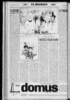 rivista/UM10029066/1955/n.9/16