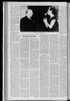 rivista/UM10029066/1955/n.9/2