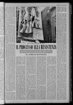 rivista/UM10029066/1955/n.9/3
