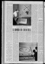 rivista/UM10029066/1955/n.9/4