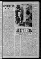 rivista/UM10029066/1955/n.9/5