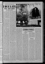 rivista/UM10029066/1955/n.9/7