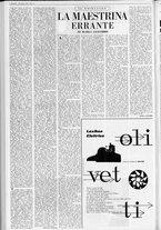 rivista/UM10029066/1956/n.44/10