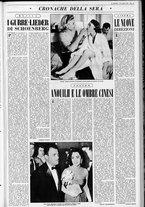 rivista/UM10029066/1956/n.44/11