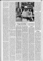 rivista/UM10029066/1956/n.44/2