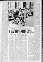 rivista/UM10029066/1956/n.44/3