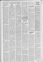rivista/UM10029066/1956/n.44/4
