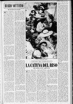 rivista/UM10029066/1956/n.44/5