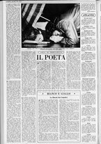 rivista/UM10029066/1956/n.44/6