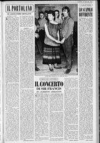 rivista/UM10029066/1956/n.44/7