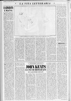 rivista/UM10029066/1956/n.44/8