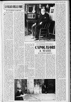 rivista/UM10029066/1956/n.44/9