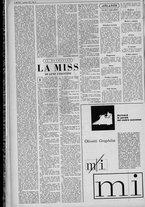 rivista/UM10029066/1958/n.1/10