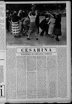 rivista/UM10029066/1958/n.1/11