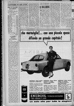 rivista/UM10029066/1958/n.1/12