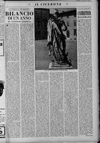 rivista/UM10029066/1958/n.1/13