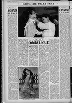 rivista/UM10029066/1958/n.1/14