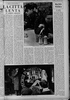 rivista/UM10029066/1958/n.1/15