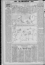 rivista/UM10029066/1958/n.1/16