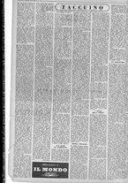 rivista/UM10029066/1958/n.1/2