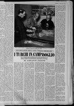 rivista/UM10029066/1958/n.1/3
